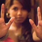 Гадание по руке и значение линий в хиромантии