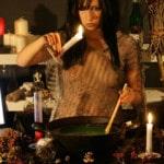 Симоронские ритуалы на любовь мужчины: особенности проведения психотренинга