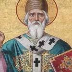 Как достичь материальных ценностей: молитва Спиридону Тримифунтскому