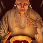 Как наказать обидчика заговором: эффективные ритуалы белой и черной магии
