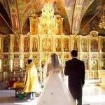 Венчание в православной церкви: правила и приметы, связанные с обрядом