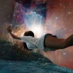 Как войти в осознанный сон: проверка реальности