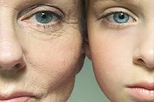 Узнай свой биологический возраст