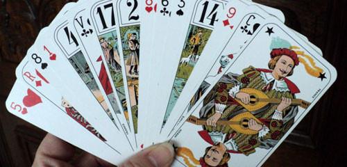 Гадание-на-игральных-картах-на-будущее