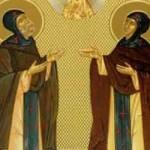 Молитва Петру и Февронии о возвращении любимого