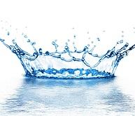 свтая вода