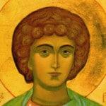 Молитва святому мученику Трифону о работе