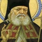 Молитвы Святому Луке Крымскому об исцелении здравии и беременности