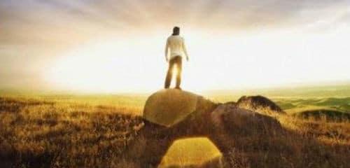 Как научиться верить в бога