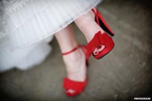 Vyibiraem-obuv