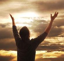 как уверовать в господа бога