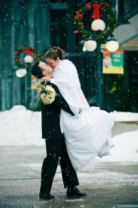 svad-ba-v-dekabre
