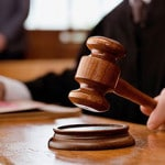 Молитва для выигрыша судебного дела