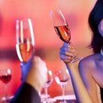 Шепоток на любовь — действенный ритуал для привлечения любви