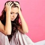 По каким признакам определить наличие приворота у женщины