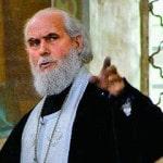 Отчитка православными молитвами