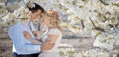 Свадьба-в-апреле