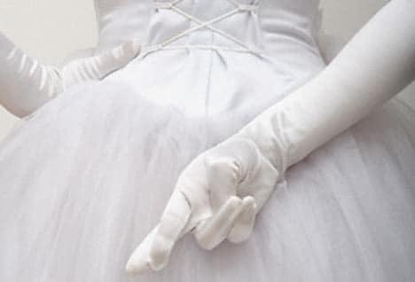 svadba-primeta