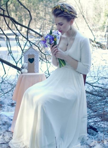 svadba-v-marte