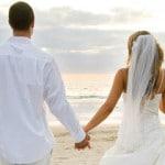 Свадьба в марте: приметы, лунный календарь