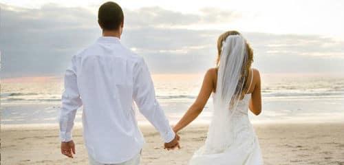 svadbaspinojnamore