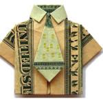 Талисман в кошелек для привлечения денег