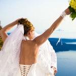 Благоприятные дни для свадьбы в июне 2017 года