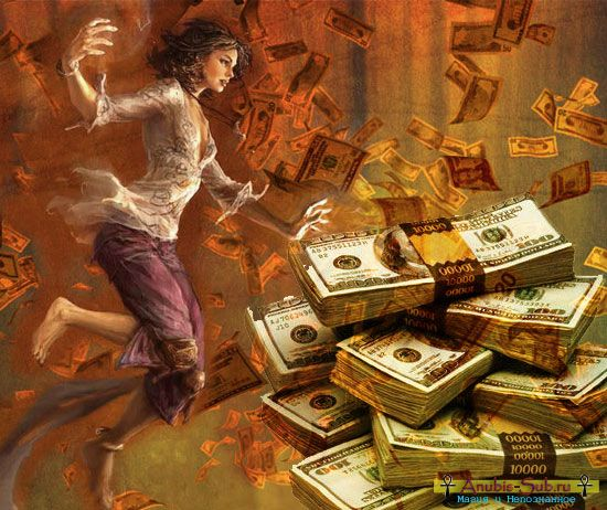 1431888402_money