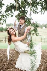 благоприятные дня для свадьбы