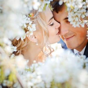 primety-na-svadbu