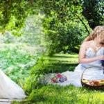 Благоприятные дни для свадьбы в июле 2017