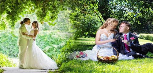 svadba-iyul