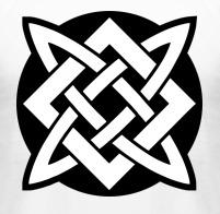 kvadrat svaroga