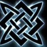 Квадрат сварога — значение и правила использования оберега