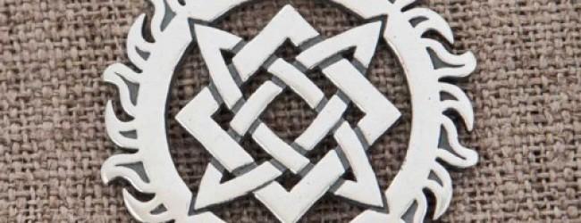 tn-mini-kvadrat-svaroga-650x250-1444289481