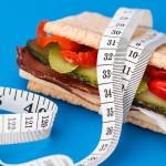 Действующая мощная мантра для похудения