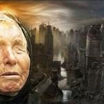 Предсказания Ванги про 3 мировую войну и роль России в ней