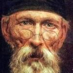 Предсказания о будущем России в 21 веке от монаха Авеля