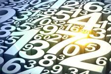 Калькулятор счастливого числа