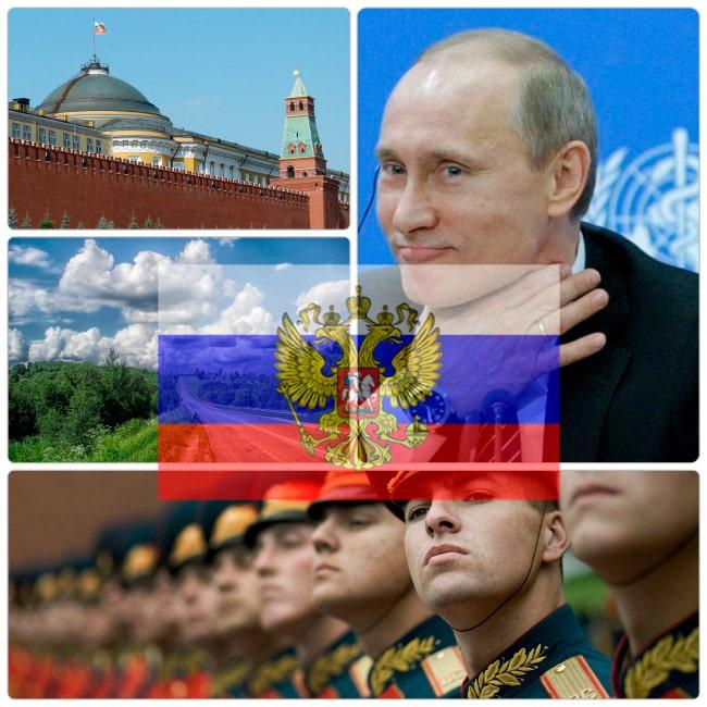 vanga-collage-2016-russia
