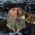 Предсказания на 2017 год для России древних старцев