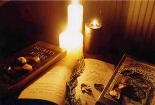 Заговор на любовь мужчины на расстоянии, читаем в домашних условиях