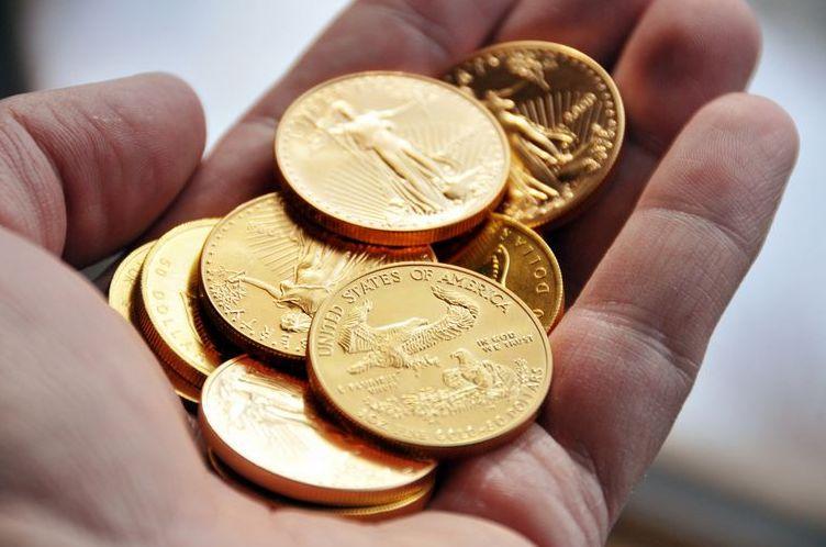 Заговор на выигрыш в лотерее: читать на удачу