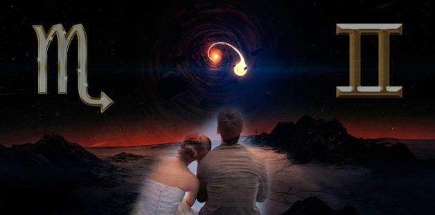 Совместимость знаков Зодиака в отношениях Узнайте