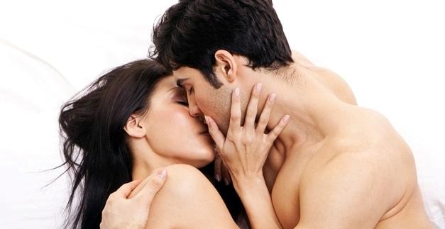 Сексуальные слабости мужчины водолея