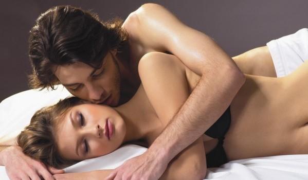 сексуальные отношения с водолеями 0
