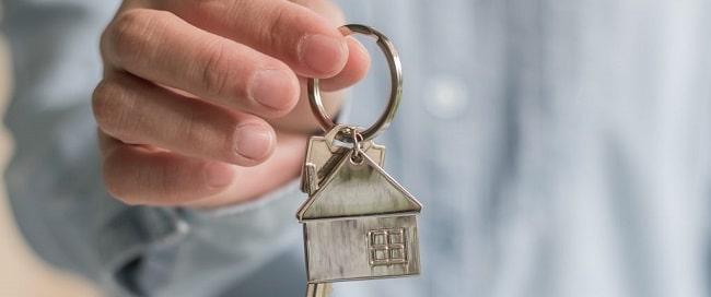 Заговоры на продажу квартиры которые нужно читать