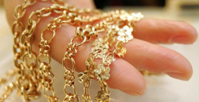 Сонник Золотые серьги к чему снятся Золотые серьги во сне видеть