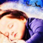 О чем говорит сон с младенцем во сне для женщины