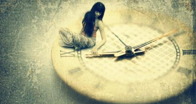 Что означает сон, в котором снится открытый гроб с покойником